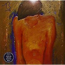 13 (Special Edition)  [Vinyl LP]