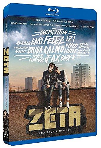 zeta-italia-blu-ray