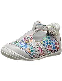 GBB Milla, Chaussures Bébé marche bébé fille