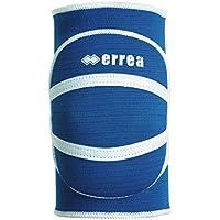 Errea - Genouillère ATENA Bleu Marine Taille - S