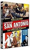 San Antonio (Sale Temps pour les Mouches / Beru et ses Dames) (Édition Collector) [Édition Collector]