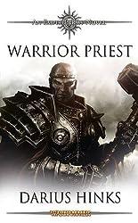 Warrior Priest (Empire Army)