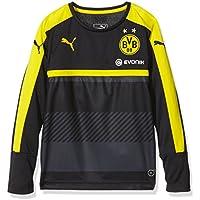 abbigliamento Borussia Dortmund vesti