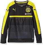 Allenamento Borussia Dortmund 2016