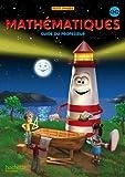 Petit Phare CM2 - Ed. 2010 by R. Brault (2010-07-09) - Hachette Éducation - 09/07/2010