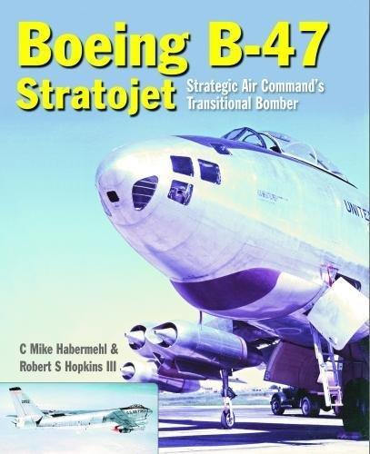 boeing-b-47-stratojet-startegic-air-commands-transitional-bomber