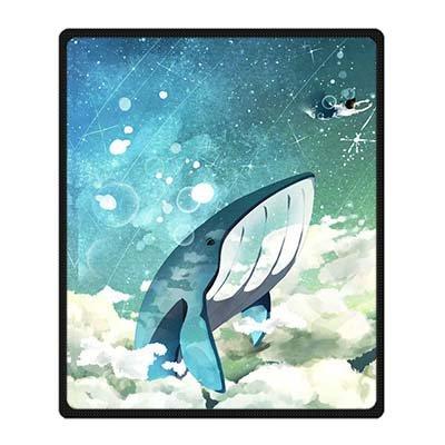 dalliy-custom-balena-accogliente-coperta-in-pile-127-x-1524-cm-cm-pile-d-50-x-60