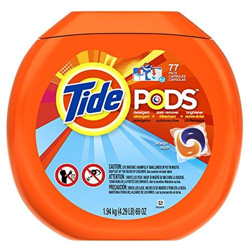 tide-pods-detergente-77-count