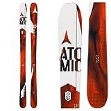 Atomic Ski VANTAGE 95 C