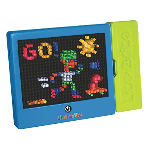 basic-fun-lite-brite-magic-screen-multi-colored