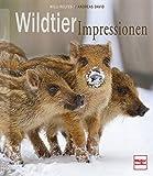 Wildtier-Impressionen