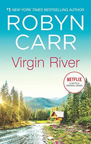 Virgin River (A Virgin River Novel Book 1) (English Edition)