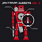 Jahtarian Dubbers Vol. 3