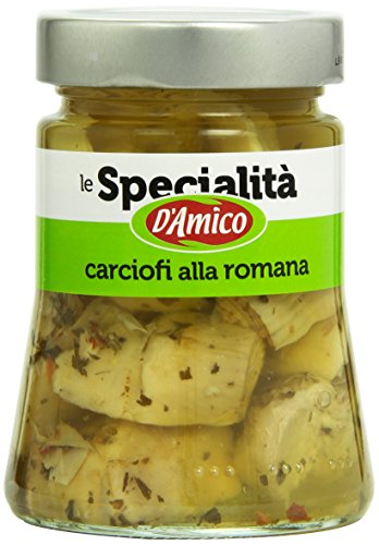 damico-le-specialita-carciofi-alla-romana-280-g
