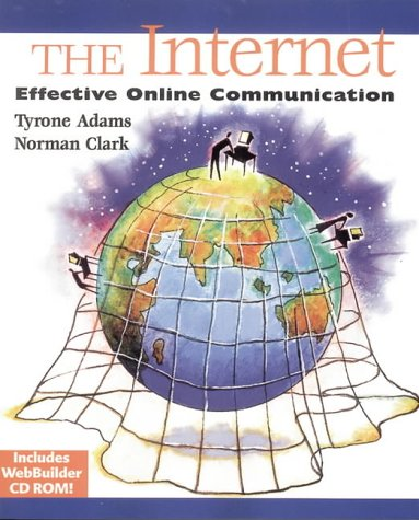 the-internet-effective-online-communication