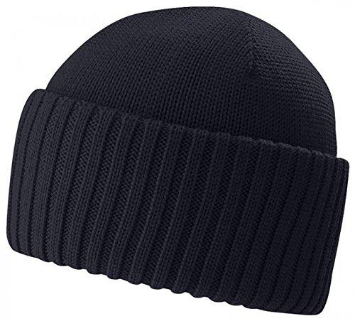 northport-berretto-invernale-stetson-inverno-invernali-one-size-blu