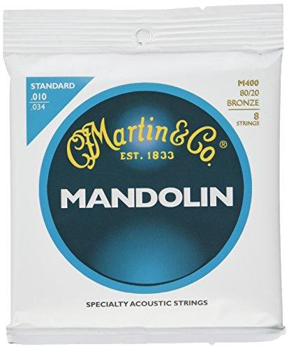 martin-m400-juego-de-cuerdas-para-mandolina-de-bronce-010-0034