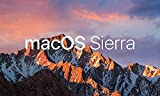 Mac OS Sierra 10.12 Bootable USB Stick Installer 8GB