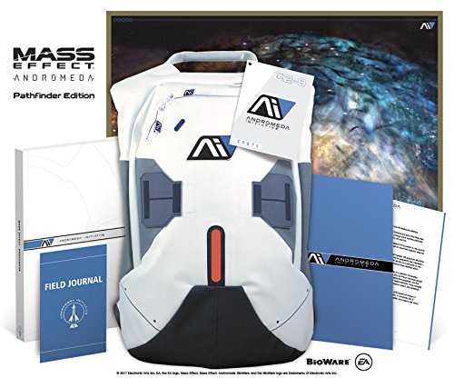 mass-effect-andromeda-pathfinder-edition-guide