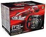 Thrustmaster 4160571 Ferrari F...