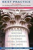 Best Practice Steven Zemelmen - Best Practice: New Standards for Teaching and Learning Review