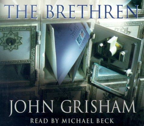 The Brethren (John Grisham)