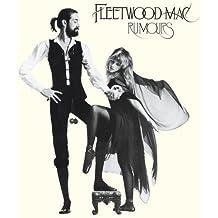 Rumours (Original recording remastered)
