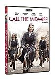 CALL THE MIDWIFE - Saison 1