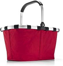 Reisenthel Carrybag Sporttasche, 48 cm