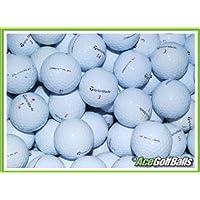 24 Srixon AD 333 Golf Balls - Pearl / Grade A - from Ace Golf Balls