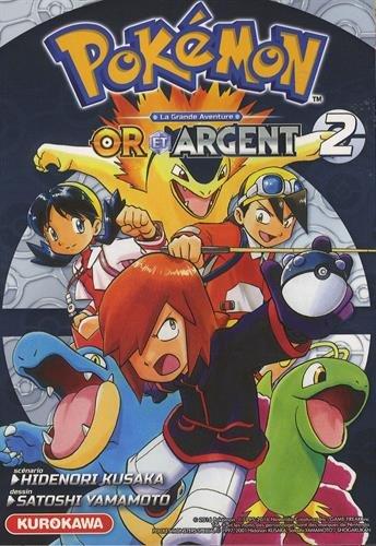 pokemon-or-et-argent-t2