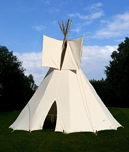 -230m-kinder-tipi-indianertipi-indianerzelt-wigwam-zelt-spielzelt-spielhaus-gartenhaus-pool
