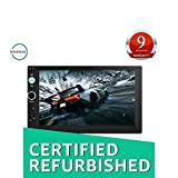 Best Double-din Car Stereos - (CERTIFIED REFURBISHED) Woodman WM-2020 Double Din Car Stereo Review