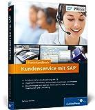 Kundenservice mit SAP )