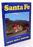 Santa Fe Annual