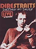 : Sultans of Swing (Live in Germany 1979) by Immortal by Dire Straits