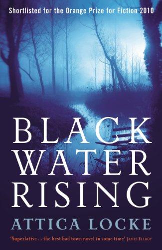 Black Water Rising