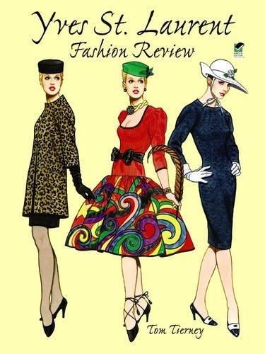 yves-stlaurent-fashion-dover-paper-dolls