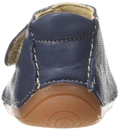 Babybotte Zen, Bottillons Mixte Bébé Bleu (Marine)