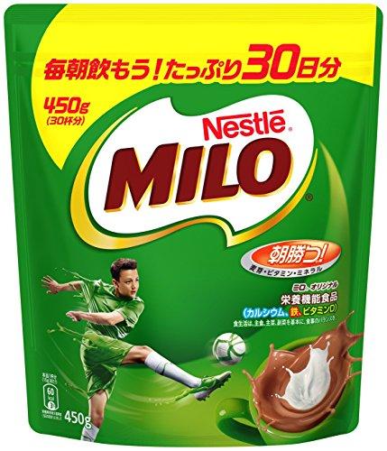 nestl-milo-450g-original
