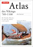 Atlas des Vikings