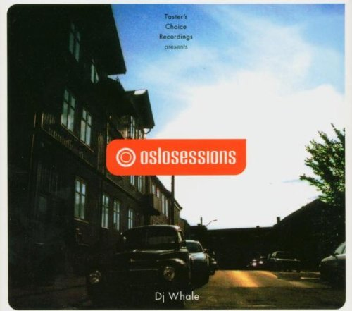 oslo-sessions-by-dj-whale