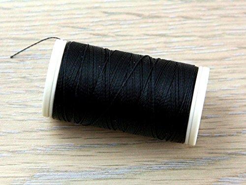 couches-nylbond-ex-solide-fil-a-coudre-noir-60-m-1000-chaque-sans-minerva-crafts-craft-guide