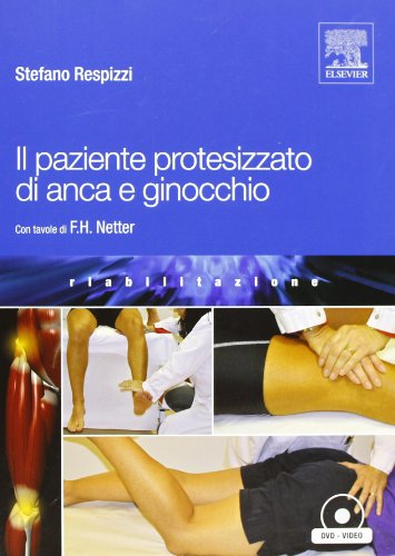 il-paziente-protesizzato-di-anca-e-ginocchio-con-dvd