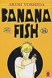 Banana Fish, Tome 14