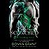 Soul Scorched: A Dark Kings Novel