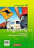 ISBN 3060312516