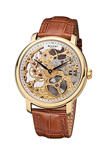 regent-mens-watch-hand-wound-gold-plated-germany-collection-gm1461