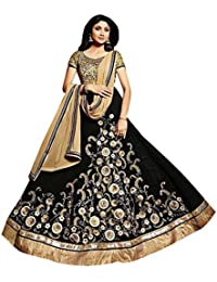 Designer india pakistanais cultura tradizionale etnica anarkali salwar  costume bollywood shilpa shetty personnalis pour mesurer la d3ce58d670b