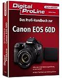 Digital ProLine: Canon EOS 60D